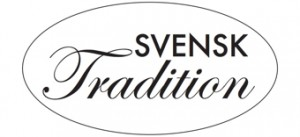Svensk Tradition